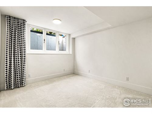Tiny photo for 1320 Norwood Ave, Boulder, CO 80304 (MLS # 931167)