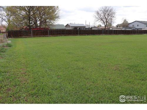 Photo of 0 Bimson Ave, Berthoud, CO 80513 (MLS # 921169)