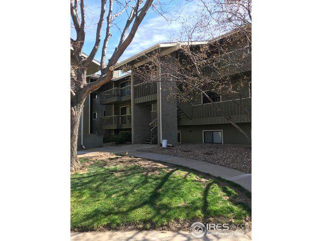 695 Manhattan Dr 19, Boulder, CO 80303 - #: 909169