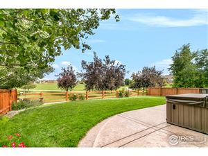 Photo of 343 Saxony Rd, Johnstown, CO 80534 (MLS # 887170)