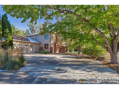 Photo of 6106 Old Brompton Rd, Boulder, CO 80301 (MLS # 904170)
