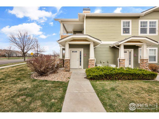 2432 Owens Ave 16-202, Fort Collins, CO 80528 - #: 938175