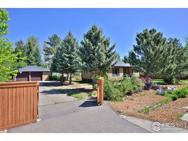 Photo for 1441 Norwood Ave, Boulder, CO 80304 (MLS # 912176)