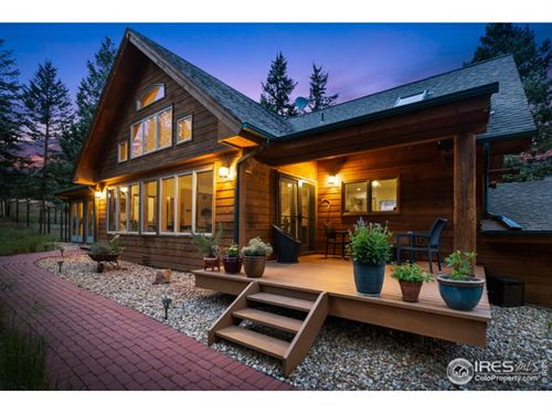 Photo of 733 Lakeshore Dr, Boulder, CO 80302 (MLS # 912179)