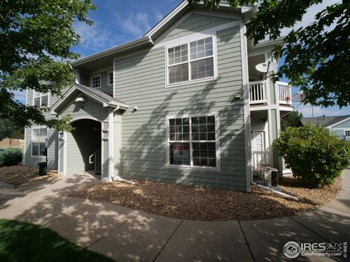 Photo of 2990 W C St 62104, Greeley, CO 80631 (MLS # 950180)