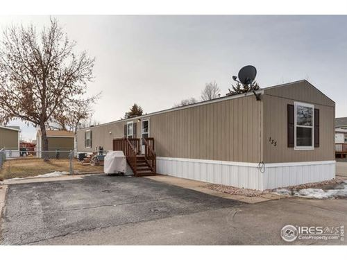 Photo of 731 Grand Ave 135, Platteville, CO 80651 (MLS # 4181)