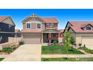 Photo of 5105 Ironwood Ln, Johnstown, CO 80534 (MLS # 883182)