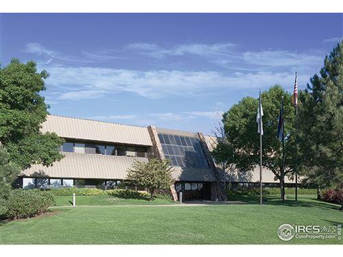 Photo of 380 W 37th St, Loveland, CO 80538 (MLS # 894183)