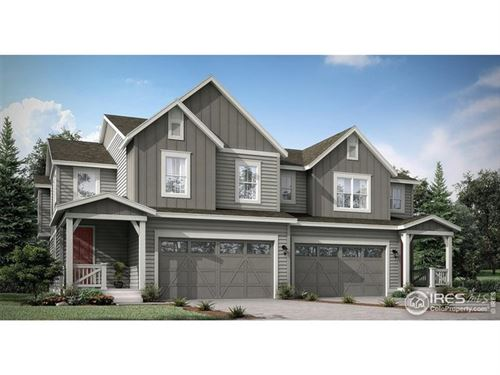 Photo of 767 176th Ave, Broomfield, CO 80023 (MLS # 951183)