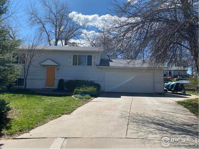 1924 Corriedale Ct, Fort Collins, CO 80526 - #: 910183