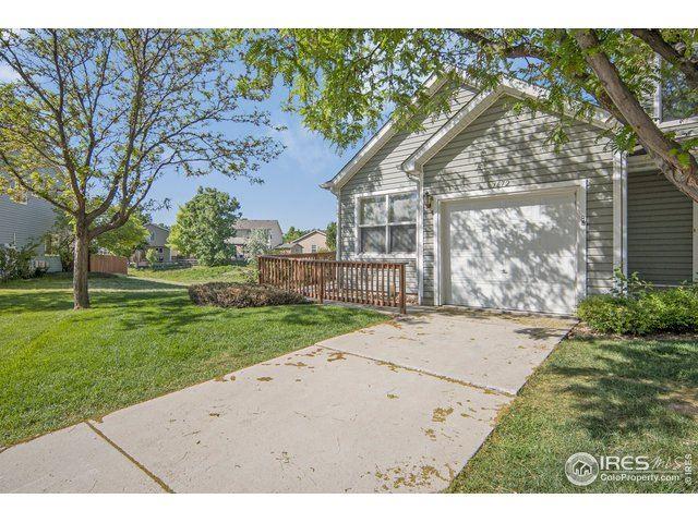 1672 Oak Creek Dr, Loveland, CO 80538 - #: 943183