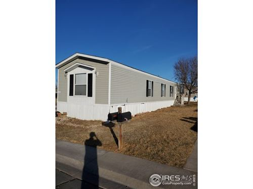 Photo of 435 N 35th Ave 254, Greeley, CO 80631 (MLS # 4184)