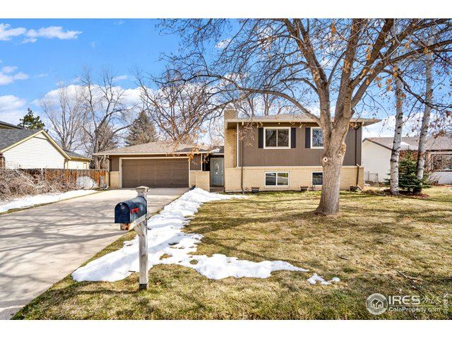 2924 Stanford Rd, Fort Collins, CO 80525 - #: 936184