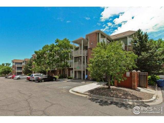 2430 W 82nd Place UNIT 3H, Westminster, CO 80031 - #: 886185