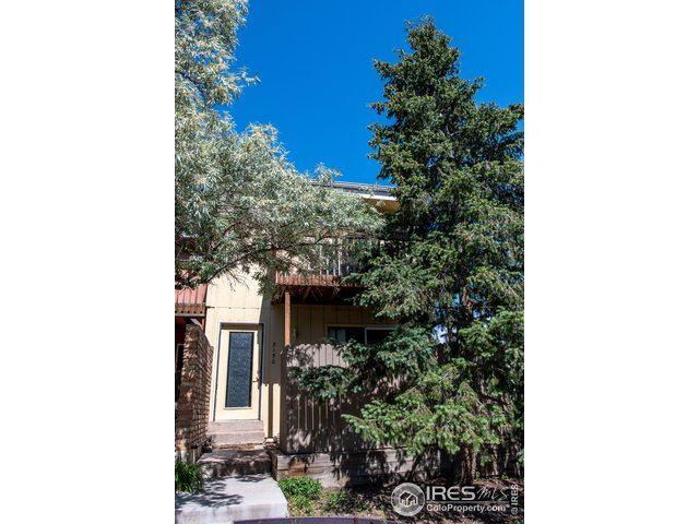 3130 29th St, Boulder, CO 80301 - #: 943185