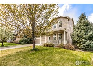 Photo of 6168 Ralston St, Frederick, CO 80530 (MLS # 886186)