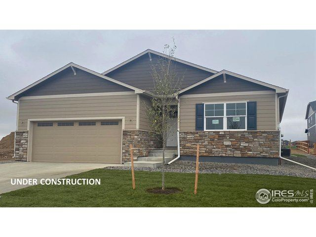 14586 Holstein Dr, Mead, CO 80542 - #: 925186