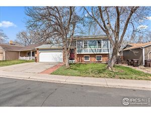 Featured picture for the property 885187