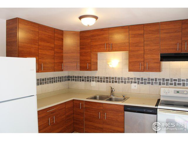 2519 Woodvalley Ct, Fort Collins, CO 80521 - MLS#: 923187
