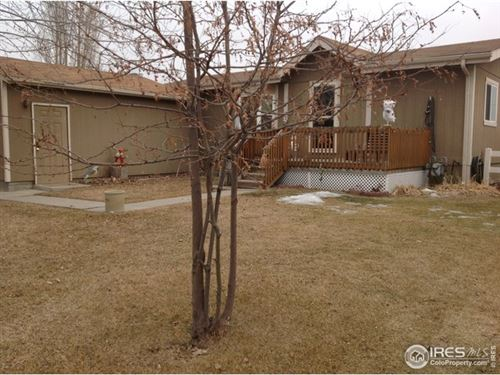 Photo of 11356 Big Bnd, Longmont, CO 80504 (MLS # 4188)