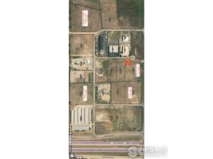 Photo of 9083 Bruin Blvd, Longmont, CO 80504 (MLS # 875188)