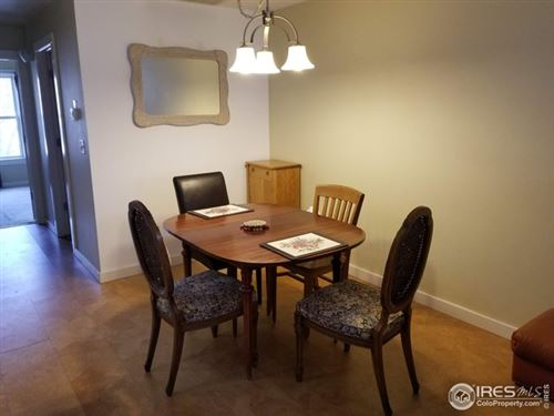 Tiny photo for 3223 Iron Forge Pl 104, Boulder, CO 80301 (MLS # 907188)