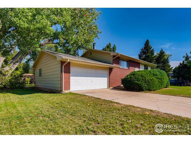 1300 Skyline Dr, Fort Collins, CO 80521 - #: 951192
