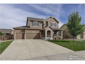 Photo of 4453 Thornberry St, Frederick, CO 80504 (MLS # 895193)