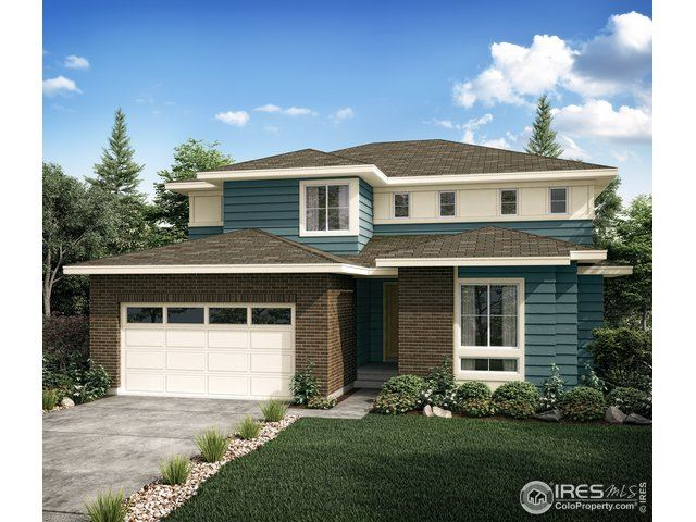 12867 Fox St, Westminster, CO 80234 - #: 916195