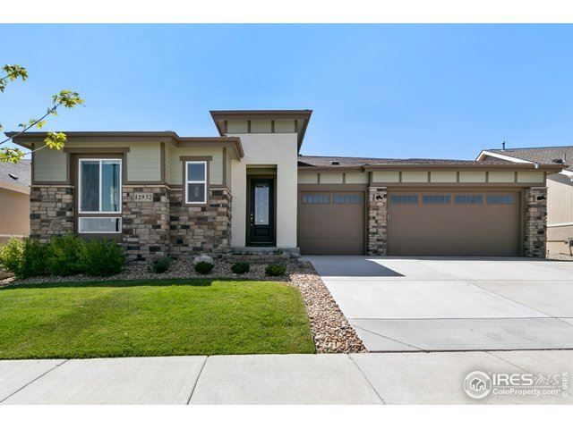 12932 Elkhorn Cir, Broomfield, CO 80021 - MLS#: 923195