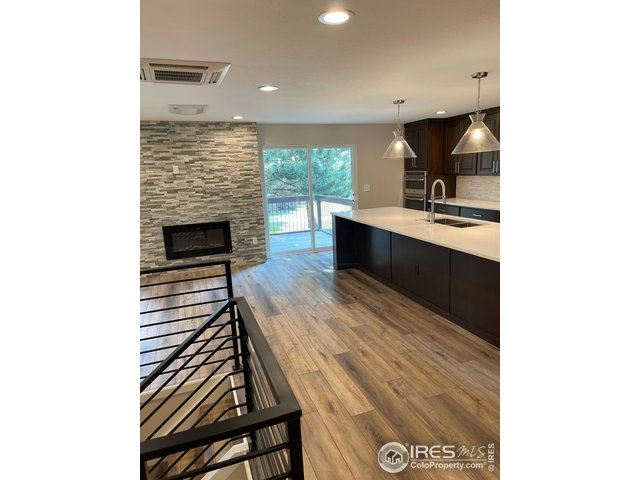 4264 Greenbriar Blvd, Boulder, CO 80305 - #: 949195