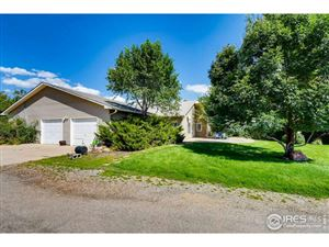 Photo of 2075 Yarmouth Ave, Boulder, CO 80301 (MLS # 894196)