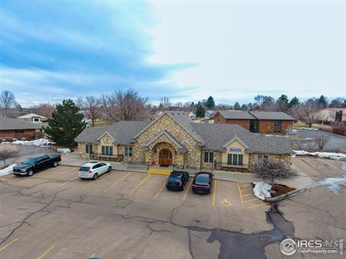 Photo of 1019 39th Ave, Greeley, CO 80634 (MLS # 937196)