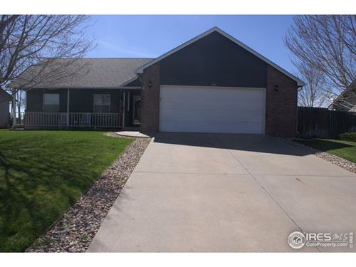 Photo of 200 River Rd, Platteville, CO 80651 (MLS # 939196)