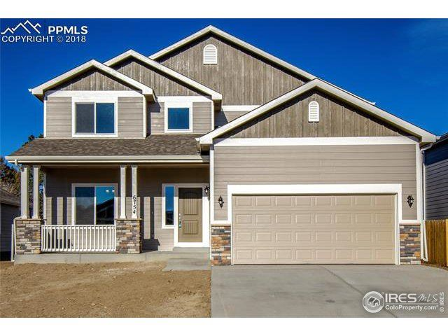 568 Tristan Place, Berthoud, CO 80513 - #: 873196