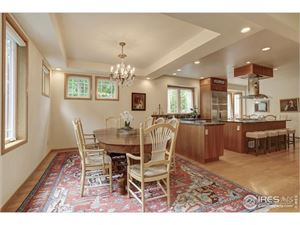 Tiny photo for 2830 13th St, Boulder, CO 80304 (MLS # 896197)