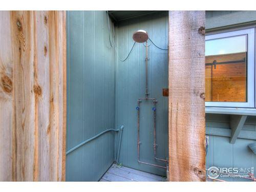 Tiny photo for 77 Benthaven Pl, Boulder, CO 80305 (MLS # 926197)