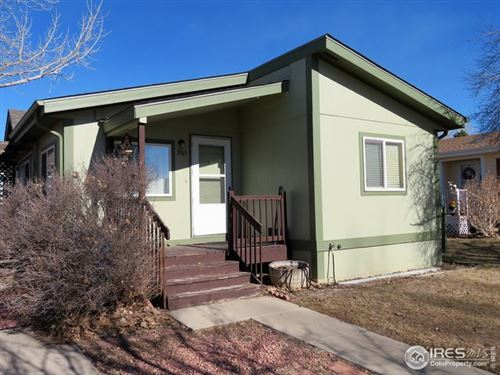 Photo of 3363 Rushmore, Longmont, CO 80504 (MLS # 4199)