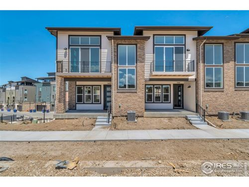 Photo of 444 Meridian Ln, Superior, CO 80027 (MLS # 916200)