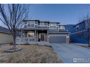 Photo of 1121 Mircos St, Erie, CO 80516 (MLS # 874201)