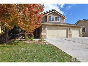 Featured picture for the property 897201