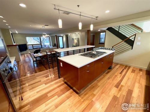 Tiny photo for 1320 Alpine Ave, Boulder, CO 80304 (MLS # 933202)