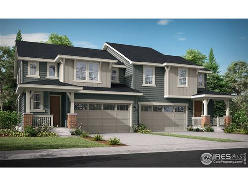 Photo of 766 176th Ave, Broomfield, CO 80023 (MLS # 952202)