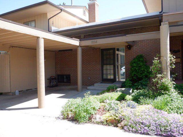 1554 Greenbriar Blvd, Boulder, CO 80305 - #: 942202