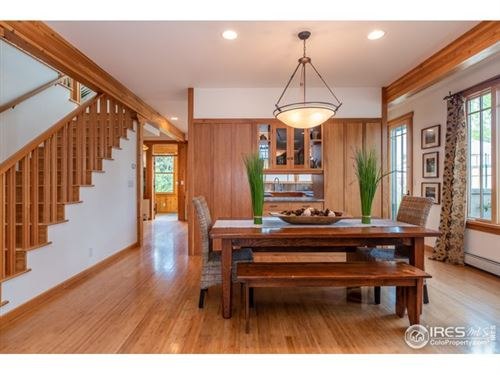 Tiny photo for 906 Union Ave, Boulder, CO 80304 (MLS # 912203)