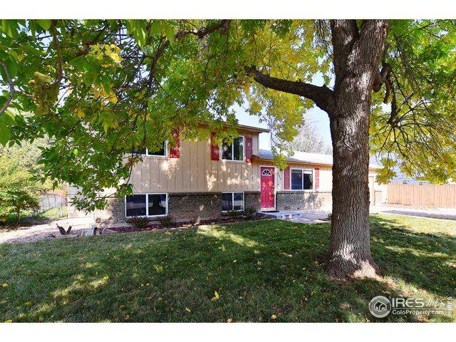 2436 W Stuart St, Fort Collins, CO 80526 - #: 926203