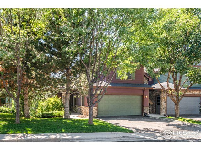 2600 W 82nd Pl A, Westminster, CO 80031 - #: 896204