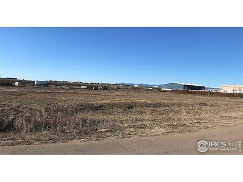 Photo of 4201 Kodiak Ct, Frederick, CO 80504 (MLS # 903209)