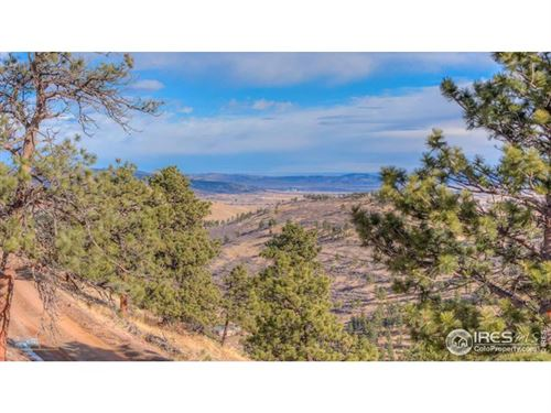 Tiny photo for 6565 Red Hill Rd, Boulder, CO 80302 (MLS # 931210)