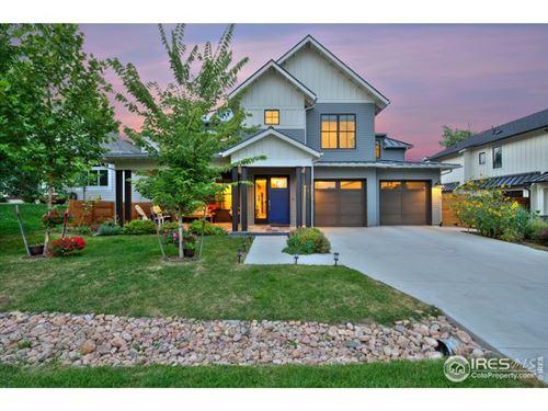 Photo of 1411 Kalmia Ave, Boulder, CO 80304 (MLS # 922211)